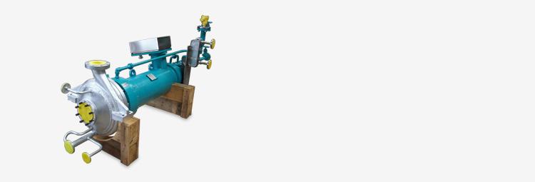 02- bf790 - optimex pompe à rotor noyé - iso15783