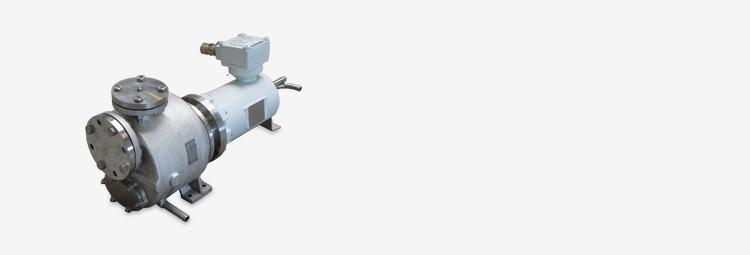 04 - bf243 - 1137 - optimex pompe à rotor noyé - api685