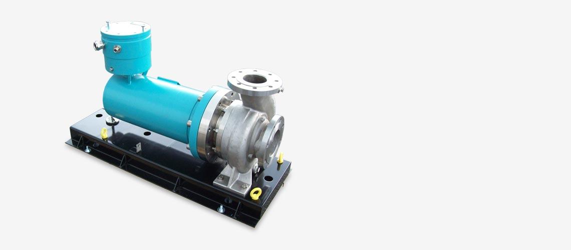 01 - spaltrohrmotorpumpen iso 15783 - optimex BF1012