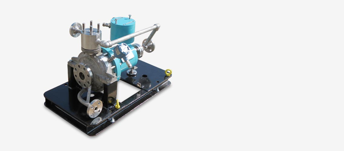 01 - spaltrohrmotorpumpen optimex BF938