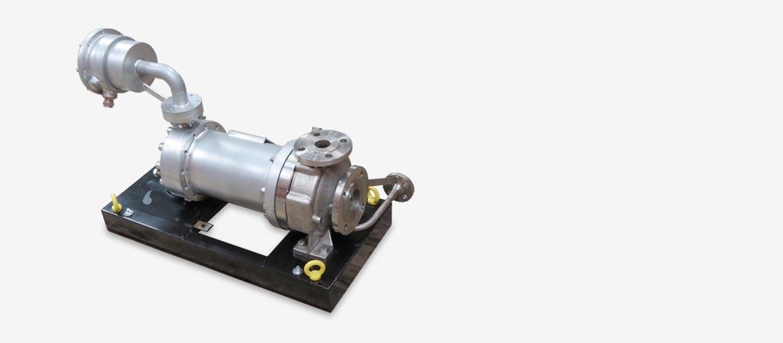 02 - spaltrohrmotorpumpen iso 15783 - optimex BF1028