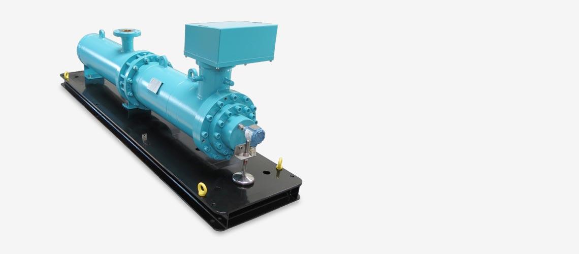 02 - spaltrohrmotorpumpen optimex BF1064