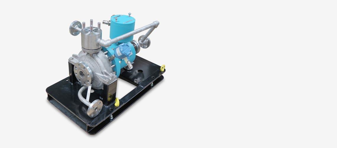 02 - spaltrohrmotorpumpen optimex BF939