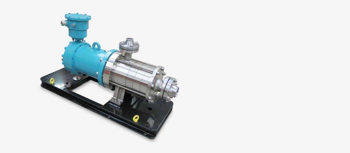 03 - spaltrohrmotorpumpen optimex BF1082