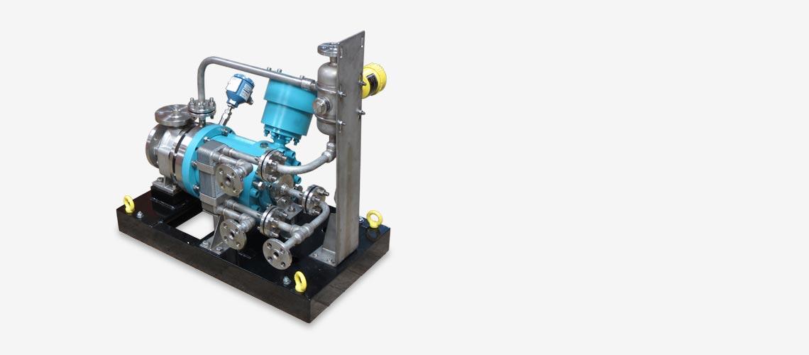 04 - spaltrohrmotorpumpen iso 15783 - optimex BF1054