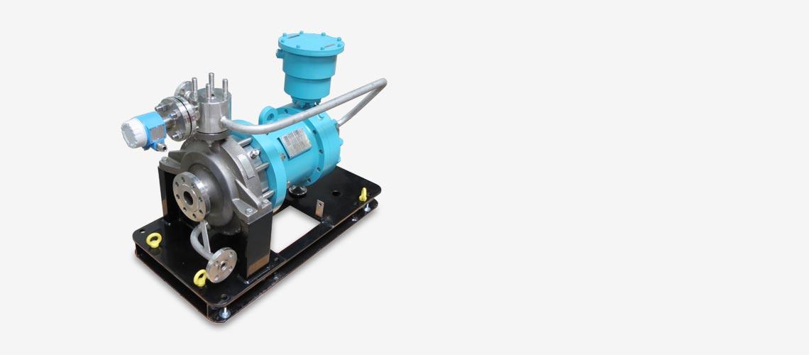 04 - spaltrohrmotorpumpen optimex BF1069