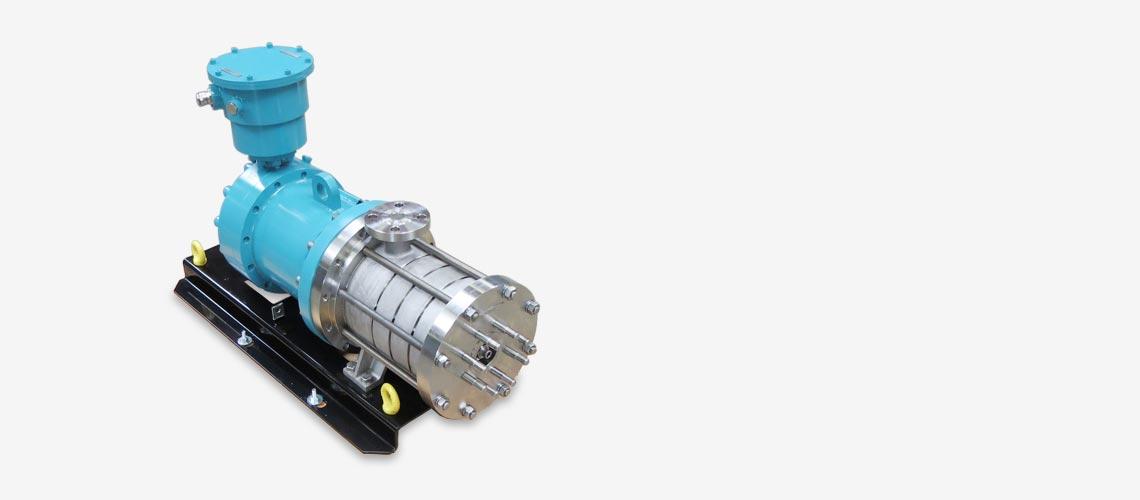 04 - spaltrohrmotorpumpen optimex BF1181