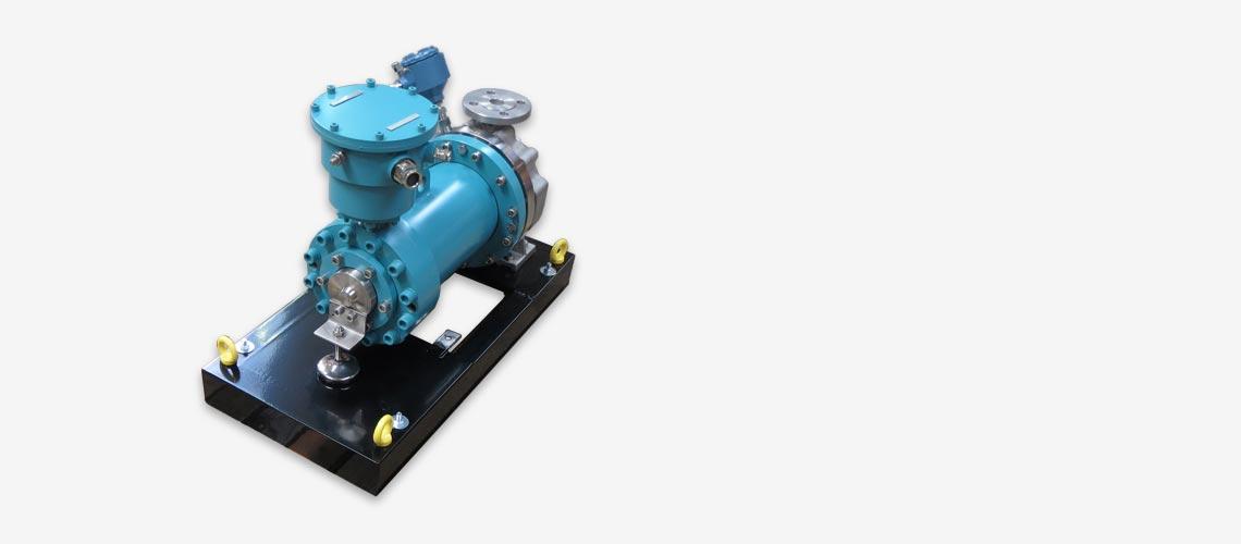 05 - spaltrohrmotorpumpen iso 15783 - optimex BF1166