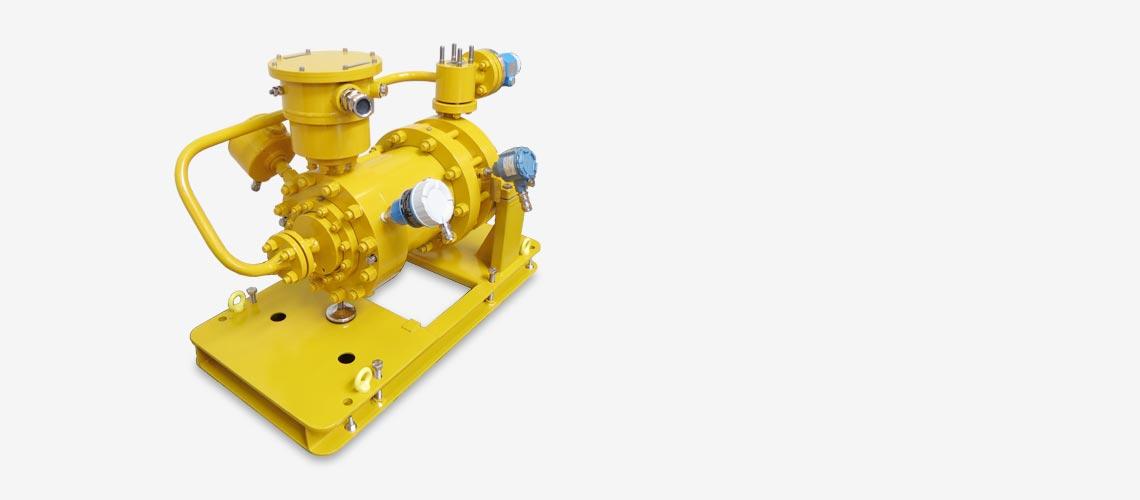 05 - spaltrohrmotorpumpen optimex BF921